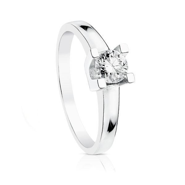 El Diamante y sus características