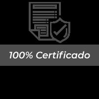 Joyas certificadas