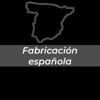 Alianzas de boda fabricadas en España