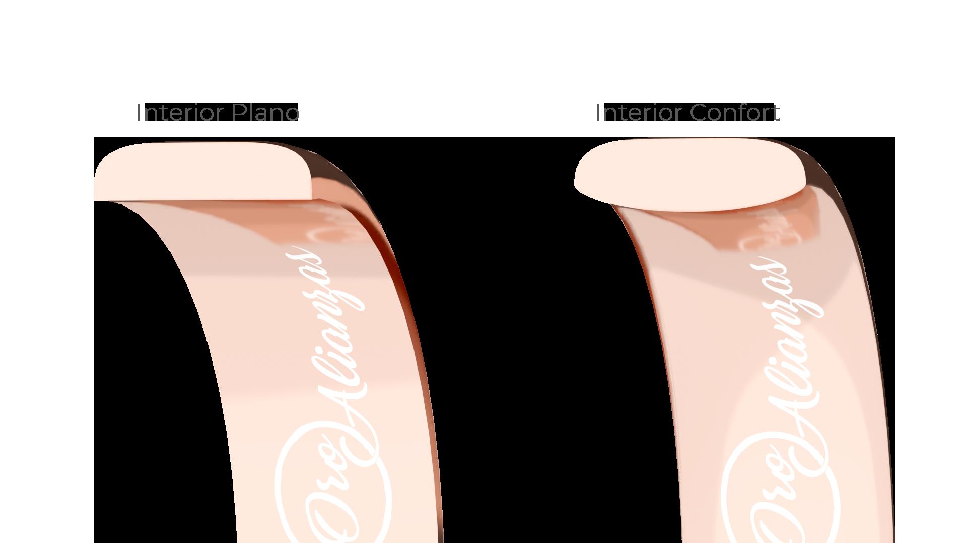 Interior Confort