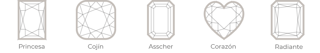 Corte diamantes 2